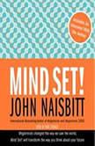 Mind Set!, John Naisbitt