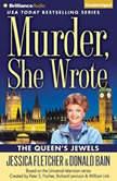 Murder, She Wrote: The Queen's Jewels, Jessica Fletcher