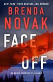 Face Off, Brenda Novak