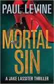 Mortal Sin, Paul Levine