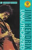 Jimi Hendrix Unauthorized, Geoffrey Giuliano