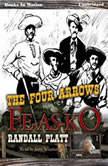 The Four Arrows Fe-As-Ko, Randall Platt