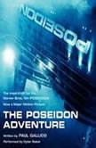 The Poseidon Adventure, Paul Gallico
