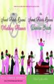 The Sweet Potato Queens' Wedding Planner/Divorce Guide, Jill Conner Browne