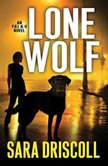Lone Wolf, Sara Driscoll
