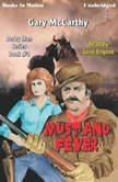 Mustang Fever, Gary McCarthy