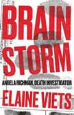 Brain Storm, Elaine Viets