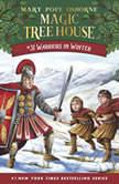 Warriors in Winter, Mary Pope Osborne