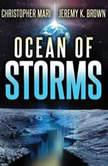 Ocean of Storms, Christopher Mari