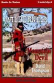 Mountain Devil, David Thompson