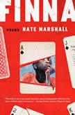 Finna Poems, Nate Marshall