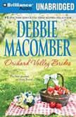 Orchard Valley Brides Norah, Lone Star Lovin', Debbie Macomber