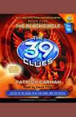 The 39 Clues Book Five: The Black Circle, Patrick Carman