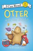 Otter: Hello, Sea Friends!, Samuel Garton
