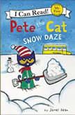 Pete the Cat: Snow Daze, James Dean