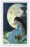 The Little Mermaid, Cecilia Tan