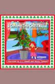 A Christmas Tree CHRISTMAS!, S C Hamill