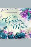 The Garden of Magic, Sarah Painter