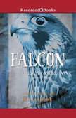 Falcon, Helen Macdonald