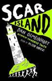 Scar Island, Dan Gemeinhart