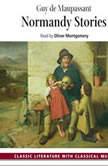 Normandy Stories, Guy de Maupassant