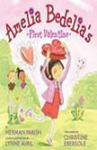 Amelia Bedelia's First Valentine, Herman Parish