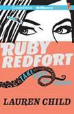 Ruby Redfort Take Your Last Breath, Lauren Child