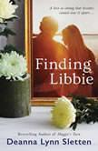 Finding Libbie, Deanna Lynn Sletten
