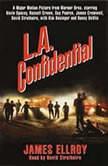 L.A. Confidential, James Ellroy