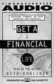 Get A Financial Life, Beth Kobliner