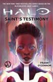 Saint's Testimony, Frank O'Connor