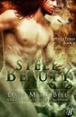 Steel Beauty Halle Pumas #4, Dana Marie Bell