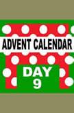 Advent Calendar https://www.amazon.com/dp/B08M11MDXX, Sophia Behal