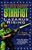 Starfist: Lazarus Rising, David Sherman
