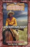 Mountain Man , David Thompson