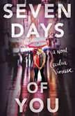 Seven Days of You, Cecilia Vinesse