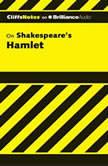 Hamlet, Carla Lynn Stockton, B.A., M.A., C.A.S.