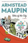 Tales of the City, Armistead Maupin