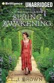 Spring Awakening, T. J. Brown