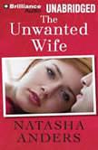 The Unwanted Wife, Natasha Anders