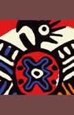 World National Music Series - Maya music journey - lost Maya, OMC
