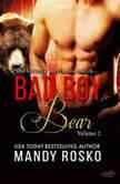 Bad Boy Bear Vol 2, Mandy Rosco