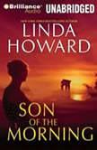 Son of the Morning, Linda Howard