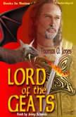 Lord Of The Geats, Thomas O. Jones