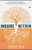 Inquire Within, In-Q