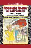 Horrible Harry and the Birthday Girl, Suzy Kline