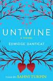 Untwine, Edwidge Danticat