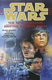 Star Wars: The New Rebellion, Kristine Kathryn Rusch