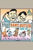 Rare Daws Butler, Vol. 4 19591960, Joe Bevilacqua