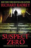 Suspect Zero A Short Story